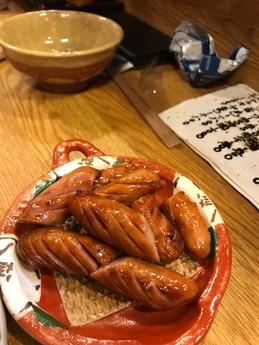 小蔵 (4)