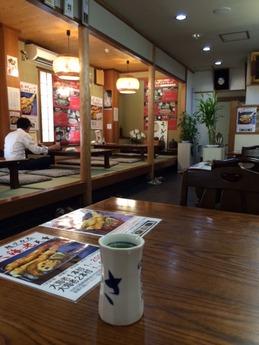 みかさ寿司 (4)