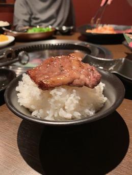 武藤 (7)