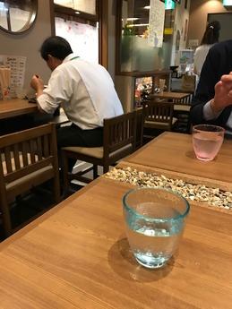 びじねす食堂 (4)