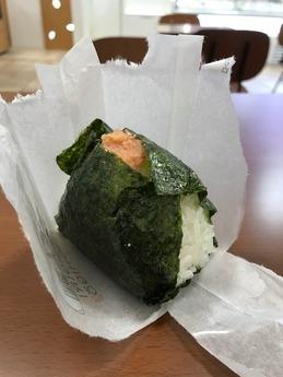 ONIGIRI ICHIGO (3)
