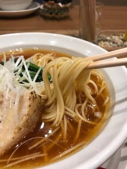 びじねす食堂 (2)
