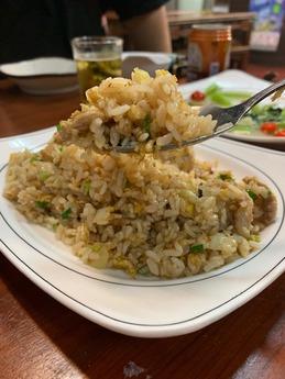 町鑫海鮮美食 (12)