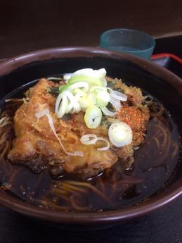 大黒そば (3)