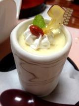 関西 デザート