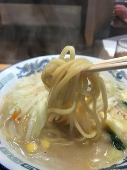 姫路タンメン (4)