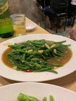 潮州羅焼酒鶏 (9)