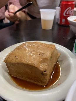 宏佳火雞肉飯2 (6)