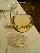オステリア ジュリア 白ワイン(INSOLIA IGT)