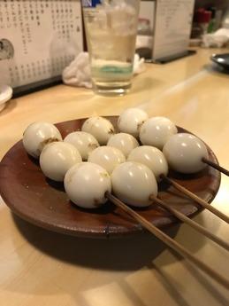 西井での (3)