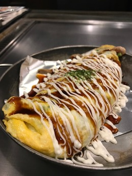喃風三木店12 (4)
