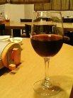 ブシャール・エイネのヌーヴォで乾杯!