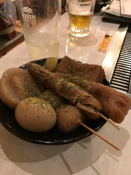 ナンプ天草 (3)