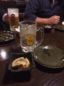 299宴酒場絆 外観 (2)