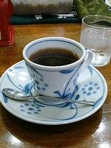 サクセス コーヒー 380円