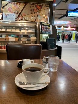 キーフェルコーヒー (3)