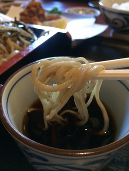 武蔵 (4)
