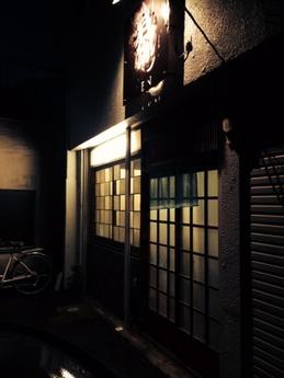 戀Night (1)