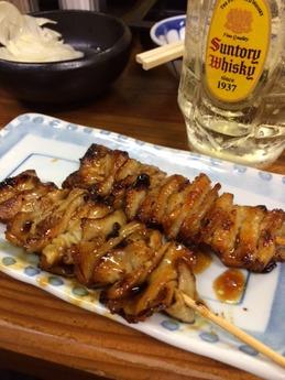 串焼一番 (4)
