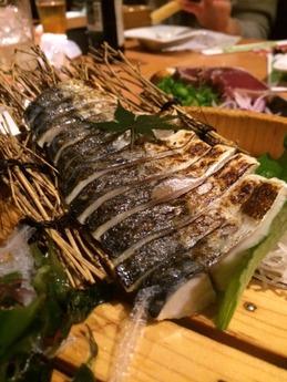 魚民土気駅 外観 (6)