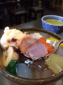 甘党生そば (7)