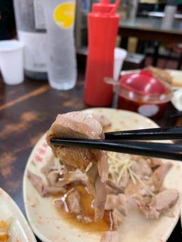 宏佳火鷄肉飯 (9)