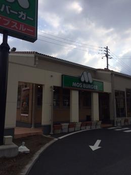モス出雲駅前 (1)