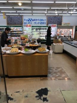 ヒライ大矢野店 (2)
