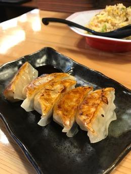 三気 (5)