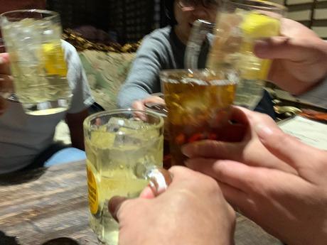 もんしち (2)