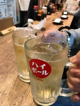 鶴亀 (2)
