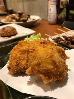 鶏王 (10)