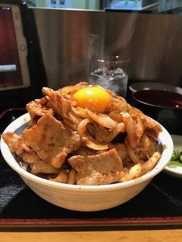肉八 (3)