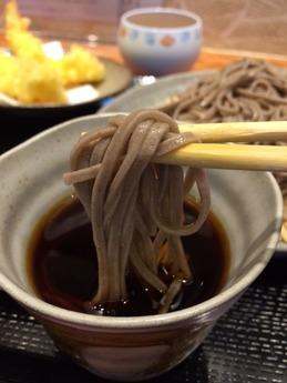 ふく庵 (4)