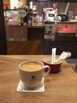駅裏プロント (2)