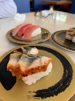 はま寿司 (3)