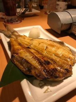 姫路魚民 (2)