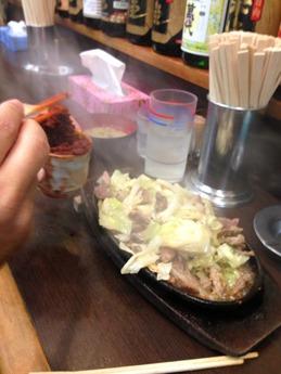 びっくり亭 (3)