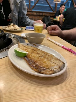 潮州羅焼酒鶏 (4)