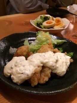 とりき姫路2号店 外観 (3)