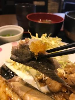 らくや食堂 (4)