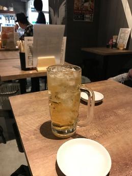 鶴亀八番で (2)