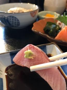 天晴花田 (4)