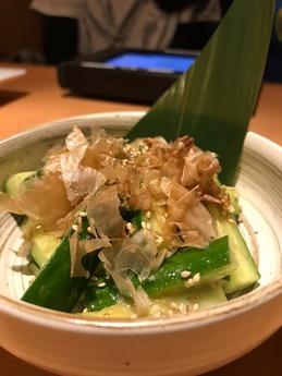 姫路魚民 (13)