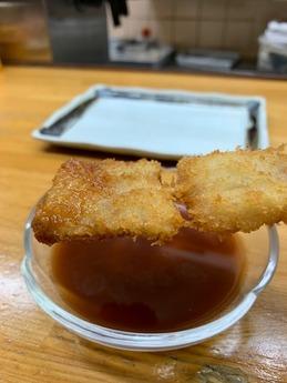 かっちゃん (3)