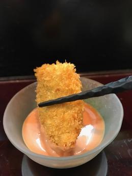 寿司うれし (2)