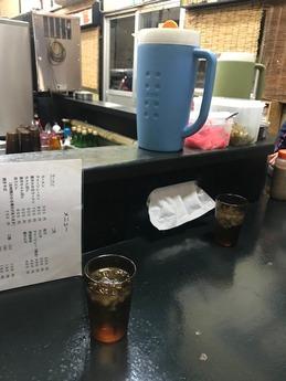 ぽん吉 (2)
