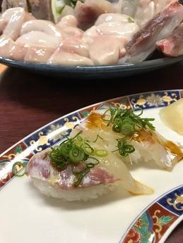 doi寿司 (9)