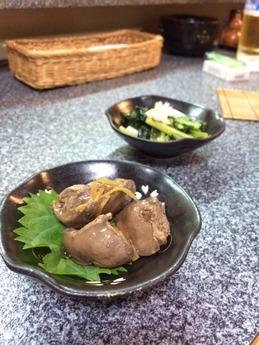 草津酔月 (3)
