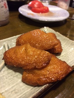 そば茶屋津 (5)